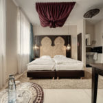 Doppelzimmer Kairo DIREKT BUCHEN