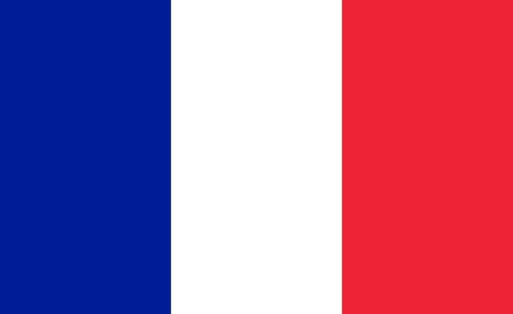 Französischer Nationalfeiertag 1880. Die Französische Republik ist am 14. Juli ein Nationalfeiertag zum Gedenken an den Angriff auf Bastille am 14. Juli 1789